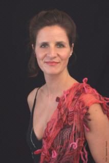 Stephanie Krug