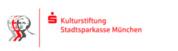 Kulturstiftung Stadtsparkasse München