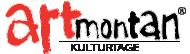 Art Montan - Kulturtage